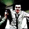 Ryan Mulholland Facebook, Twitter & MySpace on PeekYou