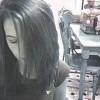 Nancy Johnson Facebook, Twitter & MySpace on PeekYou