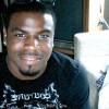 Dwayne Morgan, from Hackensack NJ