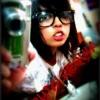 Jane Romero Facebook, Twitter & MySpace on PeekYou
