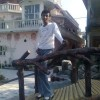 Ankit Singhi Facebook, Twitter & MySpace on PeekYou
