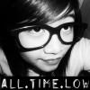 Kylie Lau Facebook, Twitter & MySpace on PeekYou