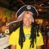 Craig Anderson Facebook, Twitter & MySpace on PeekYou