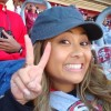 Judy Rosario, from Milpitas CA