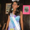 Mona Patel, from Schaumburg IL