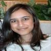 Mona Patel, from Chicago IL