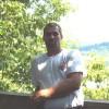 Douglas Gray Facebook, Twitter & MySpace on PeekYou