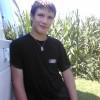 Patrick Wade Facebook, Twitter & MySpace on PeekYou