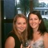 Jayna Watson Facebook, Twitter & MySpace on PeekYou