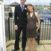Julie Law Facebook, Twitter & MySpace on PeekYou