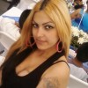 Wendy Tapia, from Los Angeles CA