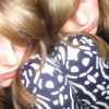 Zoe Gilchrist Facebook, Twitter & MySpace on PeekYou