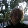 Zane Hogan Facebook, Twitter & MySpace on PeekYou