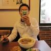 Kevin Tu Facebook, Twitter & MySpace on PeekYou