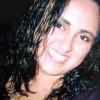 Claudia Leyva, from Escondido CA