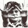 Paul Watson Facebook, Twitter & MySpace on PeekYou