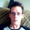 Paul Murray Facebook, Twitter & MySpace on PeekYou