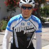 Claudio Gonzalez Facebook, Twitter & MySpace on PeekYou