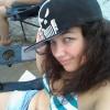 Ashley Palmer Facebook, Twitter & MySpace on PeekYou