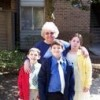 Mary Bladen Facebook, Twitter & MySpace on PeekYou