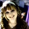 Nicola Horne Facebook, Twitter & MySpace on PeekYou