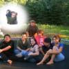 Corey Dickinson Facebook, Twitter & MySpace on PeekYou