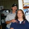 Leslie Willson Facebook, Twitter & MySpace on PeekYou