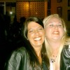 Leigh Collins Facebook, Twitter & MySpace on PeekYou