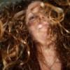 Katie Bonner, from Sanford ME