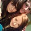 Chris Sutcliffe Facebook, Twitter & MySpace on PeekYou