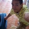 Joshua Camacho, from Cape Coral FL