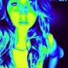 Hayley Martin Facebook, Twitter & MySpace on PeekYou