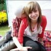 Jamie Wilson Facebook, Twitter & MySpace on PeekYou