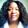 Michelle Porter, from Orlando FL
