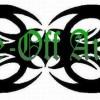 Sean Donnelly Facebook, Twitter & MySpace on PeekYou