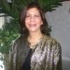 Debra Martinez, from Paterson NJ