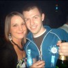 James Clayton Facebook, Twitter & MySpace on PeekYou