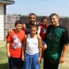 David Singh, from Royse City TX