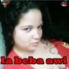 Awilda Vargas Facebook, Twitter & MySpace on PeekYou