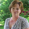 Susan Cottrell, from Ulysses PA
