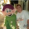 Nicole Conrad Facebook, Twitter & MySpace on PeekYou