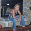 Brittany Dawson Facebook, Twitter & MySpace on PeekYou