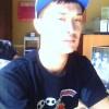 Quang Huynh, from Sacramento CA