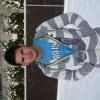 Hugo Hernandez, from Pasco WA