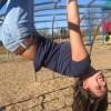 Erin Walker Facebook, Twitter & MySpace on PeekYou