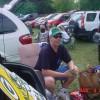 Justin Anderson Facebook, Twitter & MySpace on PeekYou