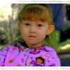Mary Rankin Facebook, Twitter & MySpace on PeekYou