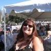 Helena Williams Facebook, Twitter & MySpace on PeekYou