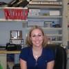 Barbi Osborne Facebook, Twitter & MySpace on PeekYou