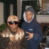 Troy Williams Facebook, Twitter & MySpace on PeekYou